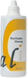 NaCl NF Kochsalzlösung 360 ml