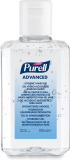 Purell Advanced Handdesinfektions-Gel 100ml