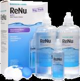 ReNu MPS Sensitive Eyes Big Pack 2x360 + 60ml