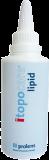 topocare lipid 50ml