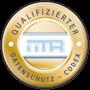 Datenschutz Vertreten durch die IT-Recht Kanzlei